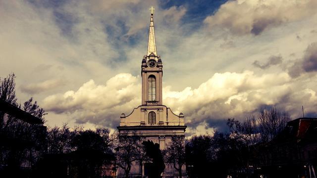 Becej (Vojvodina)